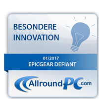 Allround-PC.com-Special Innovation Award